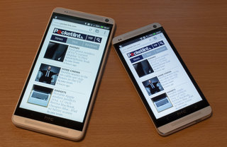 htc one max review image 12