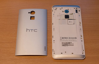 htc one max review image 19