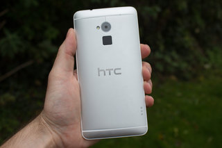 htc one max review image 3