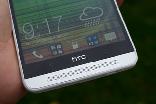 htc one max review image 7