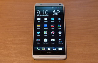 htc one max review image 9