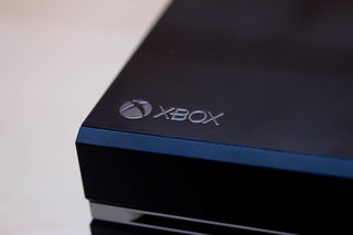 Xbox One Tour UK dates revealed: Have your own hands-on session before release