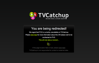 battle lost tvcatchup stops streaming itv channel 4 and channel 5 due to high court ruling image 2