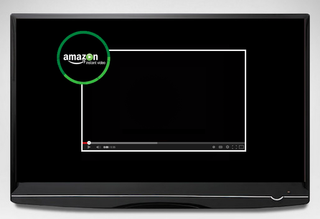 Amazon wants YouTube producers to add their videos to Instant Video?