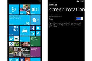 Microsoft releases Windows Phone 8 GDR3 update for bigger screen support, Driving Mode, quad-core speed and more
