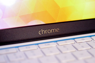 hp chromebook 11 review image 10