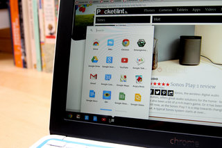 hp chromebook 11 review image 13