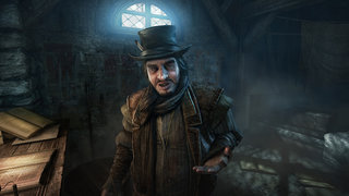 thief gameplay preview we steal shoot and lockpick our way through early play of the 2014 title image 5