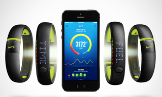 nike fuelband se vs original fuelband what s the difference image 10