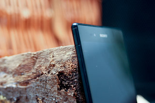 sony xperia z ultra review image 4