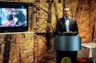 EE to test 300Mbps 4G speeds before end of 2013