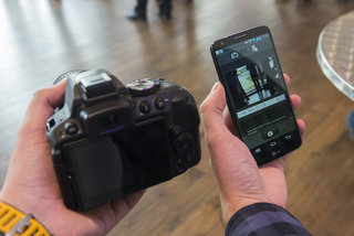 hands on nikon d5300 review image 13