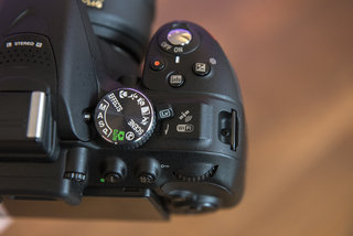 hands on nikon d5300 review image 9