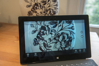 microsoft surface pro 2 review image 18