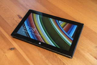 microsoft surface pro 2 review image 3