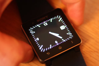 sony smartwatch 2 review image 32