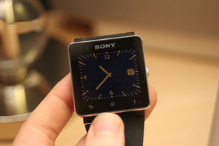 sony smartwatch 2 review image 6