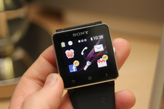 sony smartwatch 2 review image 7