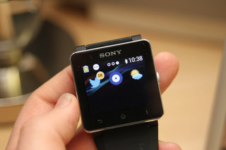 sony smartwatch 2 review image 9