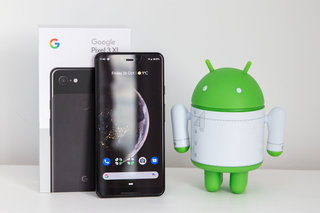 Best Android Phones image 6