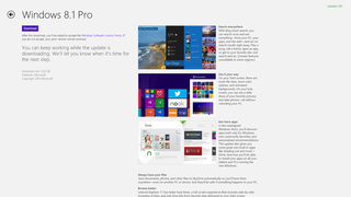 windows 8 1 review image 4
