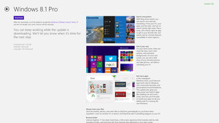 Windows 8.1: Where to get it and how to install
