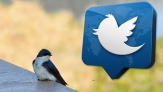 Twitter reportedly planning stand-alone app for direct messaging