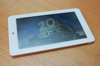 hands on argos mytablet review image 12