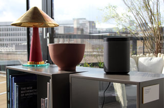 best place to put a speaker sonos head of design gives us tips and tricks of the trade image 4