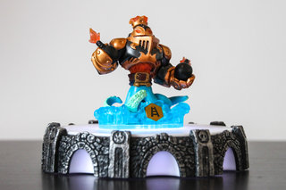 skylanders swap force review image 10