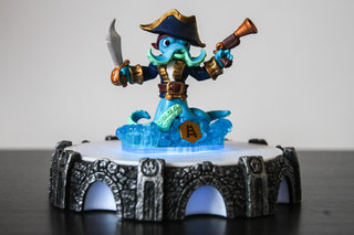 skylanders swap force review image 13