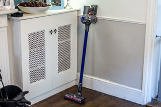 Dyson Digital Slim DC59 review
