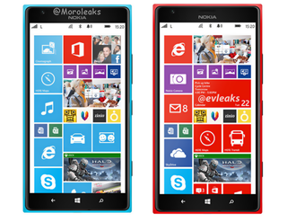 nokia lumia 1520 rumours release date and everything you need to know image 20