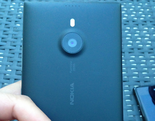 nokia lumia 1520 rumours release date and everything you need to know image 23