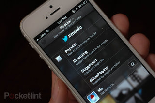Twitter Music reportedly sent to die six months after launching