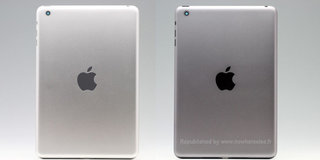apple ipad mini 2 rumours release date and everything you need to know image 4