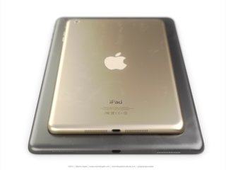 apple ipad mini 2 rumours release date and everything you need to know image 7