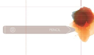 FiftyThree's developers behind Paper for iOS making own stylus
