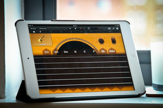 Apple GarageBand slip reveals it is next app to be free on iOS 7