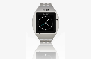 Not only could you own an Orsto Plus Watch X3 SIM-packed smartwatch, you could own part of the company