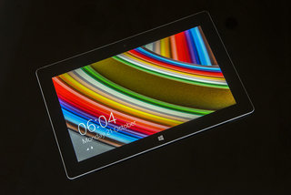 microsoft surface 2 4g review image 2