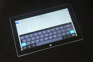 microsoft surface 2 4g review image 3