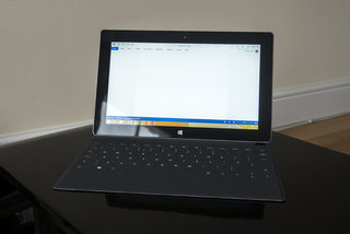microsoft surface 2 4g review image 9