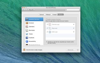os x mavericks tips and tricks here s what your mac can do now image 3