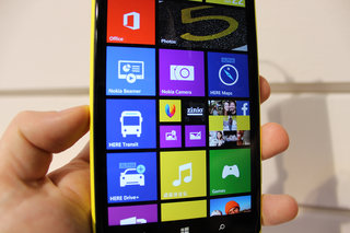 Nokia's new apps explored: When Windows Phone Lumia Black OS attacks