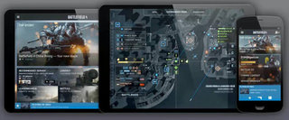 ea working on battlefield game with cross platform multiplayer for ipad iphone and android image 2