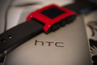HTC Android smartwatch plans revealed, following confirmation of interest in wearables