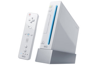 The Wii is dead, long live the... oh...