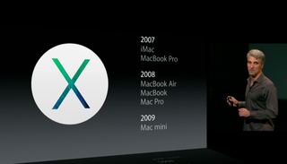 os x mavericks release date and price available now and it s free image 2