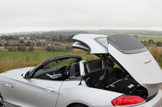 bmw z4 sdrive 18i roadster review image 22